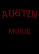 Austin Champion Heritage Jersey Tee