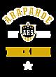 Arapahoe Champion Heritage Jersey Tee