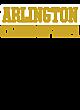 Arlington Holloway Electrify Long Sleeve Performance Shirt