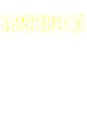 Archbold Womens Ultimate Performance V-Neck T-shirt