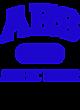 Archbold Lightweight Hooded Unisex Sweatshirt