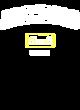 Archbold Vintage Heather Hooded Unisex Sweatshirt