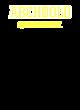 Archbold Sport Tek Sleeveless Competitor T-shirt
