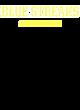 Archbold Womens V-Neck Competitor T-shirt