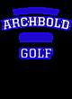 Archbold Women's Classic Fit Heavyweight Cotton T-shirt