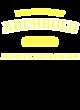 Archbold Attain Wicking Performance Shirt