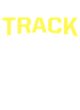 Archbold Nike Therma-FIT Textured Fleece Full-Zip Jacket