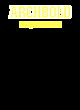 Archbold Fan Favorite Heavyweight Hooded Unisex Sweatshirt
