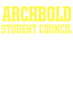 Archbold Beach Wash Garment Dyed T-Shirt