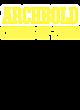 Archbold Fan Favorite Blend Tee