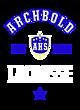 Archbold Youth Crewneck Sweatshirt