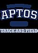 Aptos Champion Heritage Jersey Tee