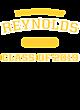 Reynolds Long Sleeve Digi Camo Tee