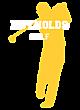 Reynolds Holloway Electrify Long Sleeve Performance Shirt