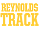 Reynolds Fan Favorite Heavyweight Hooded Unisex Sweatshirt