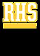Reynolds Long Sleeve Rashguard Tee