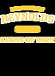 Reynolds Digi Camo Long Sleeve Performance T-Shirt