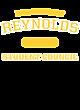Reynolds Exchange 1.5 Long Sleeve Crew