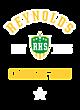 Reynolds Sport-Tek Long Sleeve Posi-UV Pro Tee