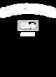 South River Holloway Electrify Long Sleeve Performance Shirt