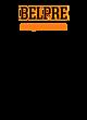 Belpre Womens Ultimate Performance V-Neck T-shirt