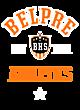 Belpre Attain Long Sleeve Performance Shirt