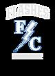 Franklin Central Holloway Electrify Long Sleeve Performance Shirt