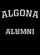Algona Holloway Electrify Long Sleeve Performance Shirt