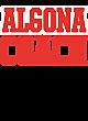 Algona Classic Fit Heavy Weight T-shirt