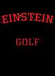 Einstein Classic Fit Heavy Weight T-shirt