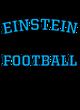 Einstein Nike Legend Tee