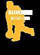 Riordan Holloway Electrify Long Sleeve Performance Shirt