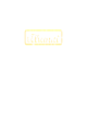 Pueblo County Youth Attain Wicking Performance Shirt