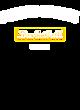Pueblo County Bella+Canvas Women's Triblend Short Sleeve T-Shirt