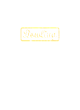 Pueblo County Womens Vintage Heather Applaud T-Shirt