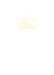 Pueblo County Adult Tri-Blend T-Shirt