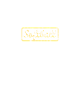 Pueblo County Heather Contender T-Shirt