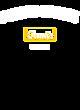 Pueblo County Vintage Heather Hooded Unisex Sweatshirt