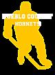 Pueblo County Pigment Dyed Crewneck Unisex Sweatshirt