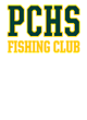 Pueblo County Youth SportTek 9 inch Competitor Short