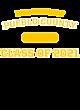 Pueblo County Youth Digi Camo Performance Shirt