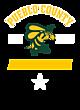 Pueblo County Men's Game T-Shirt