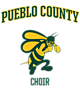 Pueblo County Holloway Youth Prospect Unisex Hooded Sweatshirt
