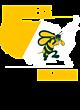 Pueblo County Russell Dri-Power Fleece Hoodie