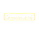 Pueblo County Holloway Electrify Long Sleeve Performance Shirt