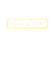 Pueblo County Holloway Youth Electrify Performance Shirt