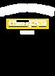 Pueblo County Cutter Jersey