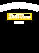 Pueblo County Nike Core Cotton Long Sleeve T-Shirt