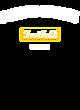 Pueblo County Colorblock Competitor T-Shirt