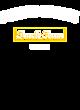 Pueblo County Heavyweight Crewneck Unisex Sweatshirt